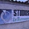 La Buissonne