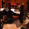 Studio control