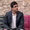 Entrevista Canal NOU 9